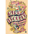 Girl Trouble paperback