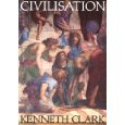 kenneth-clark-civilisation