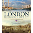 London - The Story of a Great City
