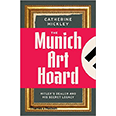 The Munich Art Hoard - Paperback