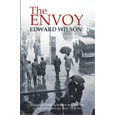The Envoy - jacket