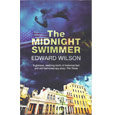The Midnight Swimmer - jacket