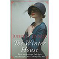 The Winter House - jacket